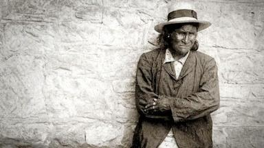 Geronimo Preview