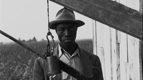 American Experience -- S15: Lynching in Mississippi