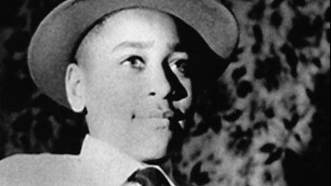 American Experience -- S15: The Kidnapping of Emmett Till