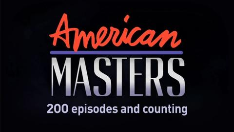 American Masters -- American Masters 2014 Season Trailer