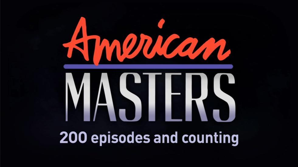 American Masters 2014 Season Trailer image