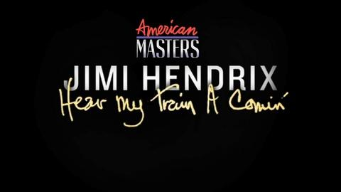 American Masters -- American Masters: 2000-2013 Highlights