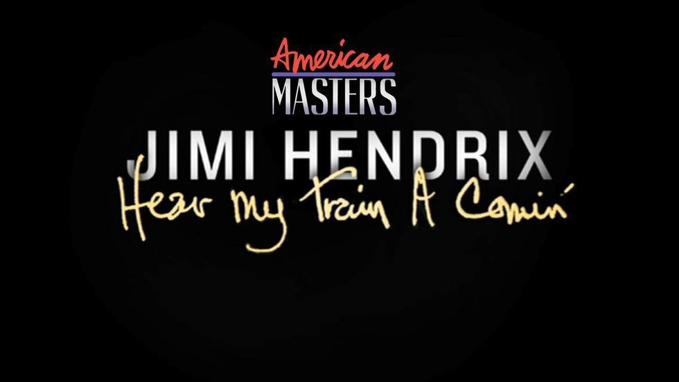 S27: American Masters: 2000-2013 Highlights image