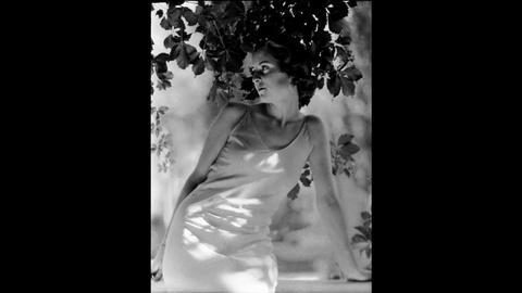 American Masters -- Dorothea Lange's Portrait Studio in San Francisco