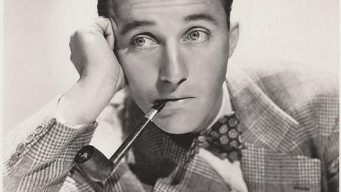 American Masters -- S28 Ep10: Bing Crosby Rediscovered