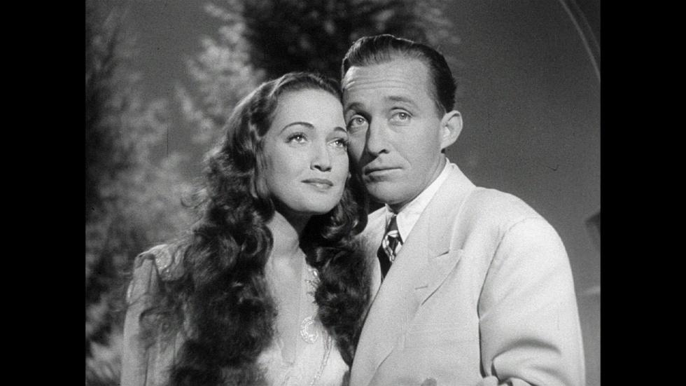 S28 Ep10: Bing Crosby's Style of Singing image