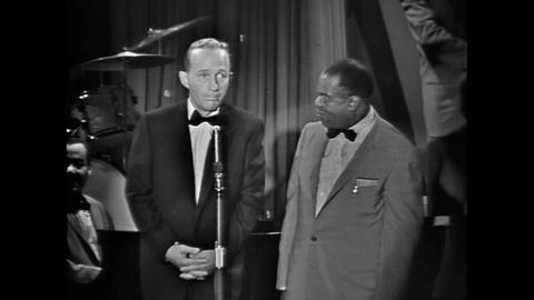 American Masters -- Bing Crosby's Innovations in Technology