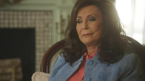 "American Masters -- S30 Ep5: Why Loretta Lynn Wrote ""You Ain't Woman Enough"""