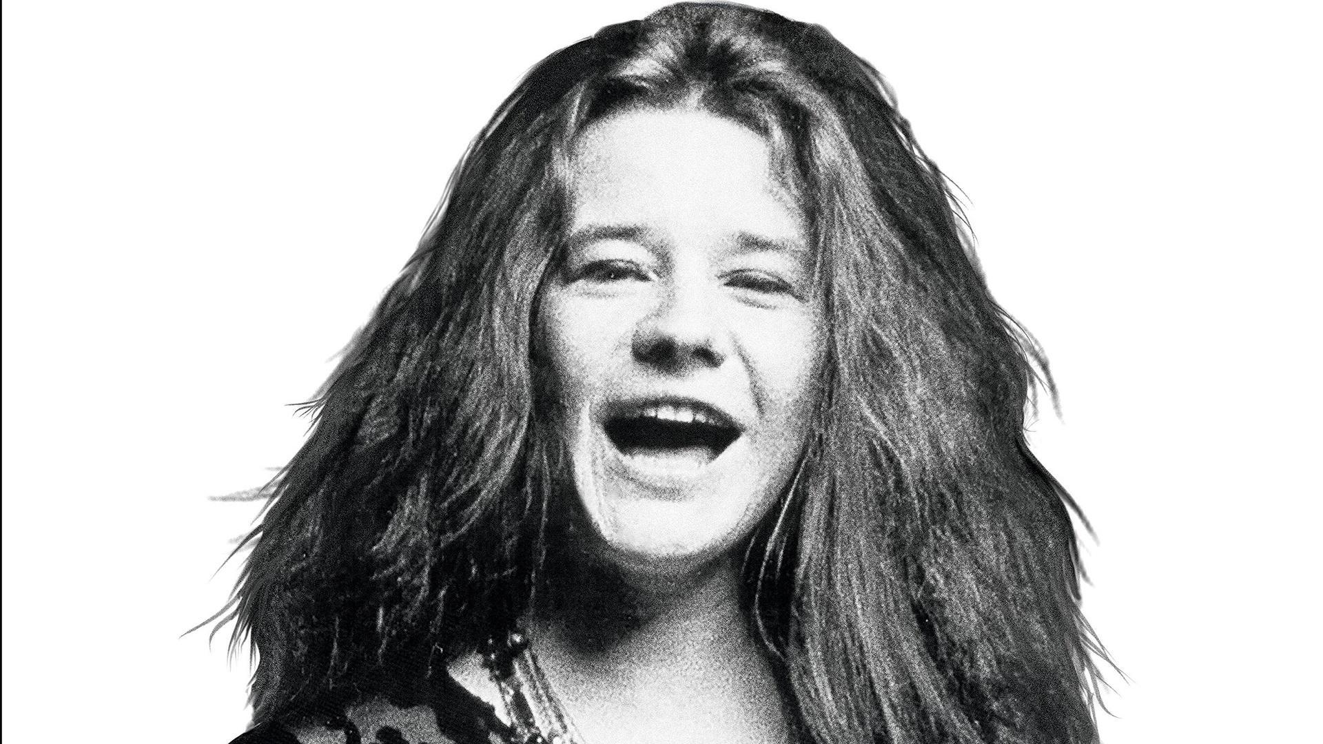 Janis Joplin Little Girl Blue American Masters Pbs
