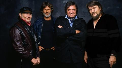 American Masters -- Filmmaker Jim Brown: The Highwaymen Had a Message