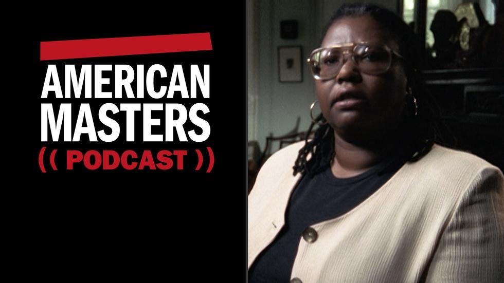 Gloria Naylor on the American Dream image