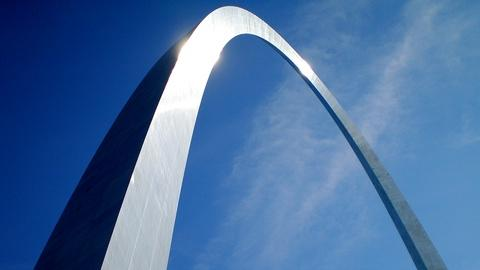American Masters -- Eero Saarinen: The Architect Who Saw the Future