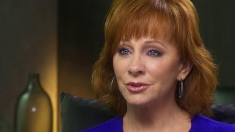 American Masters -- Learn which Patsy Cline songs inspire Reba McEntire