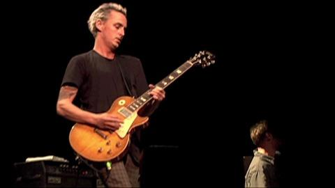 American Masters -- S23: Guitarist Mike McCready