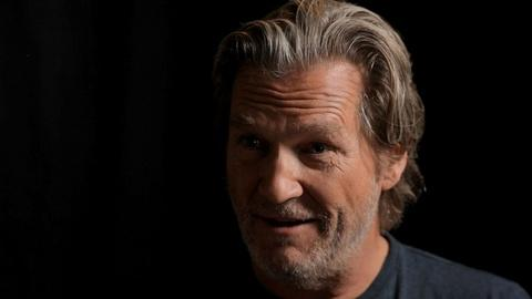 American Masters -- Jeff Bridges: The Dude Abides - Outtakes: Little League