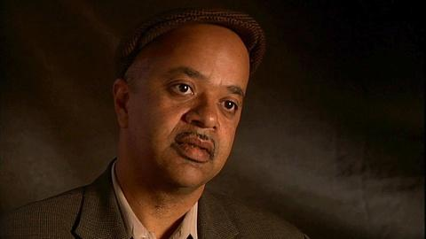 American Masters -- S29 Ep5: James McBride on To Kill a Mockingbird