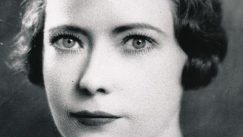 American Masters -- Margaret Mitchell: American Rebel