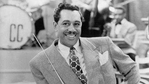 American Masters -- S26 Ep2: Cab Calloway: Sketches