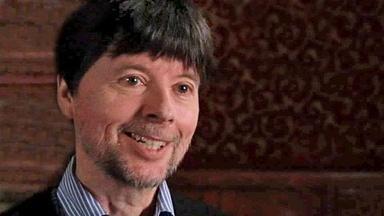 Ken Burns' Memories of The Beatles