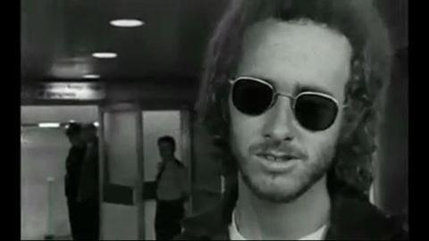 American Masters -- S23 Ep2: Robby Krieger