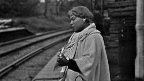 American Masters -- Sister Rosetta Tharpe: Didn't it Rain (Live 1964)