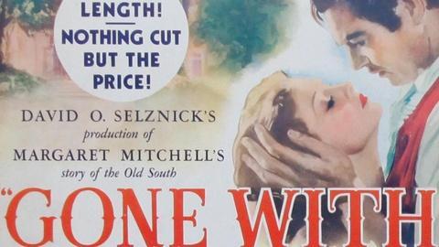 Antiques Roadshow -- S15 Ep7: Appraisal: Movie Memorabilia, ca. 1935