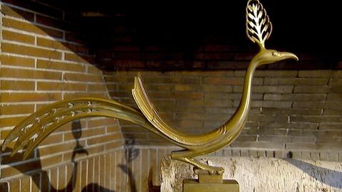 Antiques Roadshow -- S18: Bonus Footage: Work of Eliel Saarinen