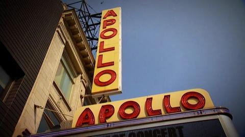 Antiques Roadshow -- S19 Ep2: Field Trip: Apollo Theater