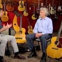 Field Trip: Larson Brothers Guitars