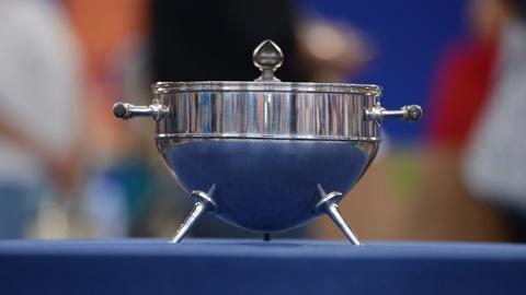 Antiques Roadshow -- S19 Ep21: Appraisal: Christopher Dresser Tureen, ca. 1880