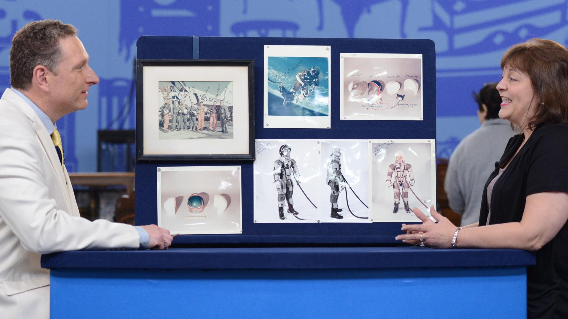 watch online antiques roadshow pbs