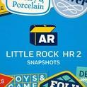 Little Rock Hr 2 Snapshots