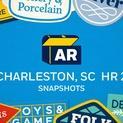 Charleston Hr 2 Snapshots