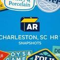 Snapshots | Charleston, Hour 1