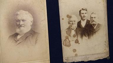 Appraisal: 19th-Century American Physicians Collection