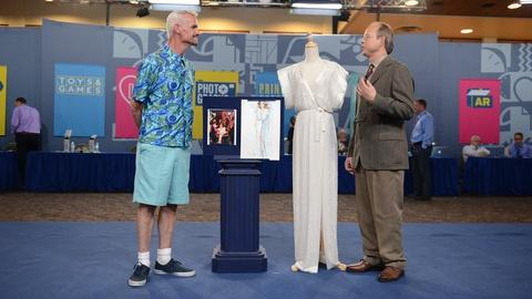 Antiques Roadshow -- Palm Springs, Hour 3