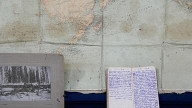 Appraisal: 1898 Klondike Gold Rush Archive