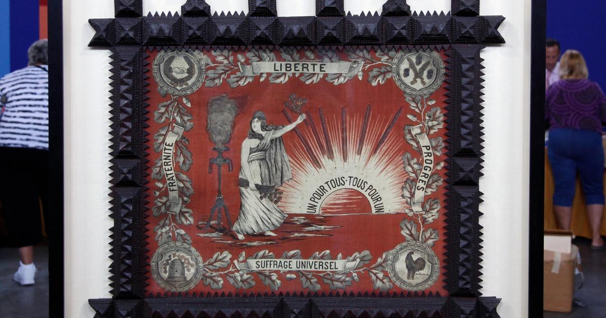 antique tapestries appraisals