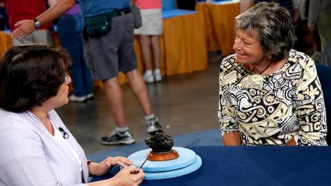Antiques Roadshow -- S14 Ep9: Coming Up Monday, December, 12th, at 8/7C PM: Madis