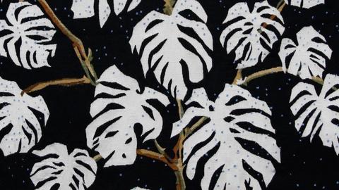 "Antiques Roadshow -- S15 Ep18: Appraisal: Jean Lurcat ""Gobi"" Tapestry, ca. 1950"