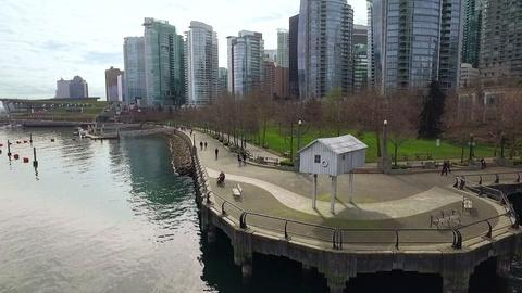 """Preview: """"Vancouver"""" from ART21 Season 8"""