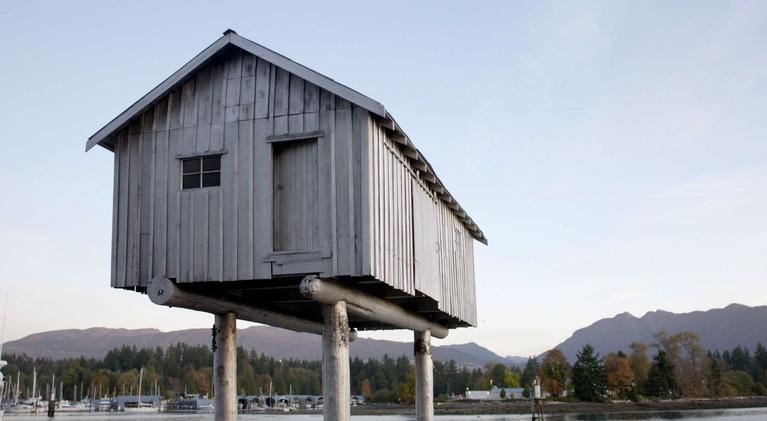 ART21: Vancouver
