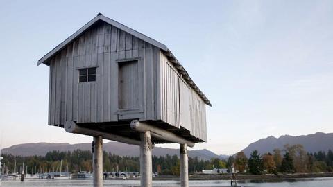 ART21 -- Vancouver