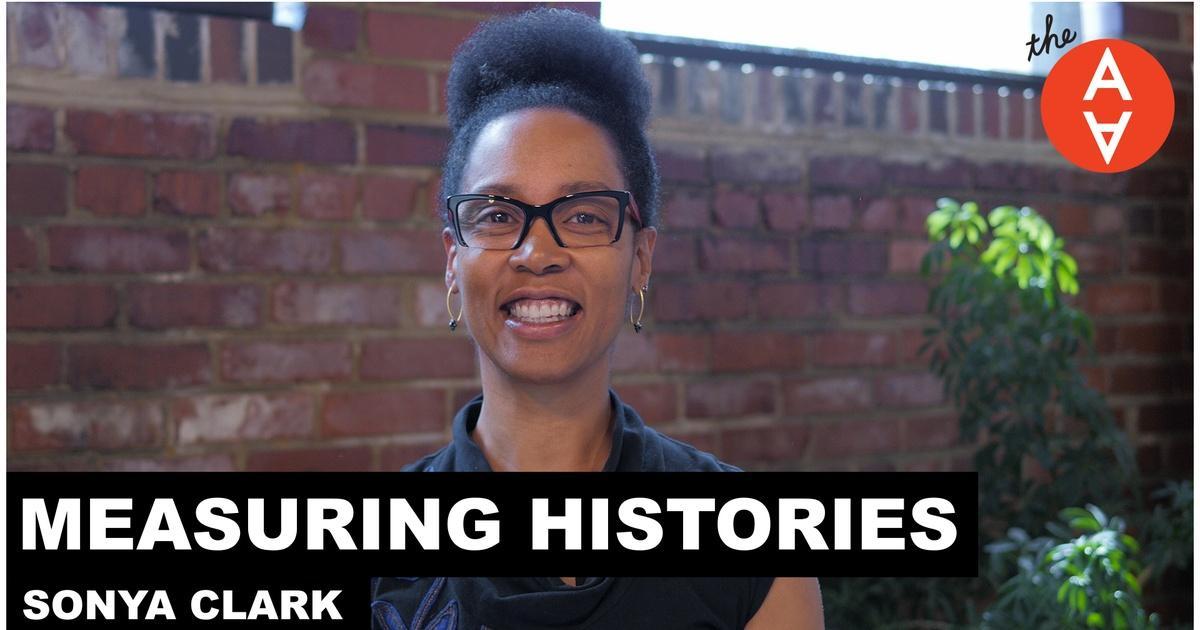 Natural Histories Downloads