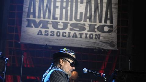 Austin City Limits -- ACL Presents: Americana Music Festival 2013 - Preview