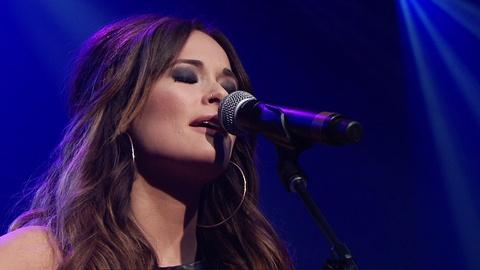 Austin City Limits -- Kacey Musgraves/Dale Watson - Preview