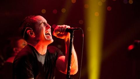 Austin City Limits -- Nine Inch Nails - Preview
