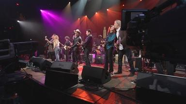 Behind the Scenes: Austin City Limits Celebrates 40 Years