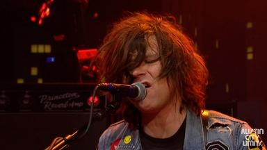"""Ryan Adams """"Stay With Me"""""""