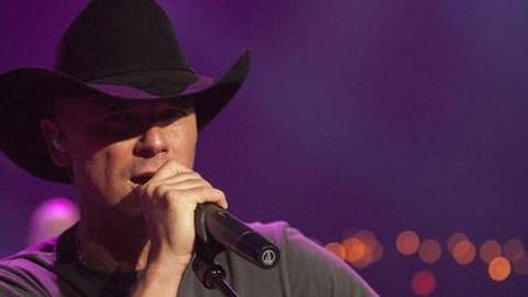 "Austin City Limits -- S35 Ep3: Kenny Chesney ""Out Last Night"""